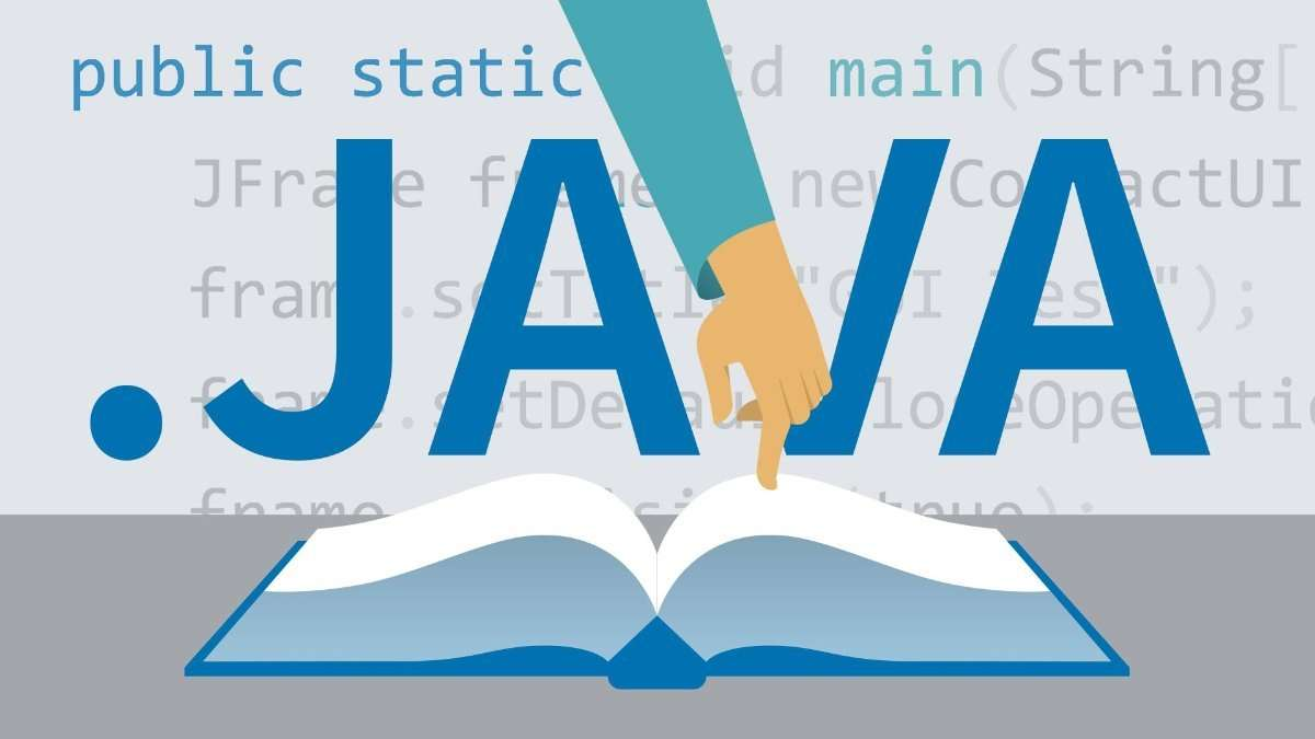 Learn How to Install Java 11 on CentOS 6/7 and All Fedora