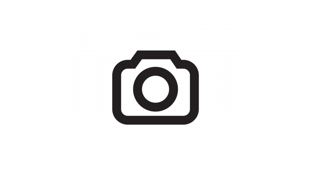 Learn How to Install VMware Workstation Player 15 on Ubuntu